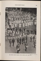The Negro Silent Parade. Fifth Avenue, New York City. (page 243)