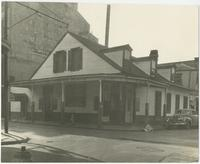0341 Bourbon Street