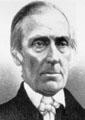 Levi Coffin