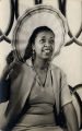Ethel Waters 35