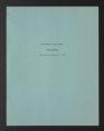 Agencies, 1968-1983. Minneapolis Urban League. Audits. (Box 218, Folder 3)
