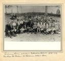 Cottekill School students