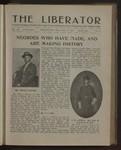 Liberator - 1913-01-17 Edmonds Family Liberator Collection