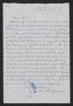 Letter: L. E. Jarman to Gov. Dan K. Moore, April 10, 1968