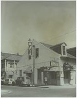 0600 Bourbon Street