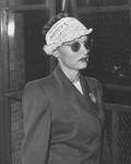"""Brenda Allen, """"Vice Queen"""" pandering trial"""