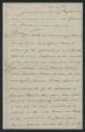 House Joint Resolutions, Dec. 16 - Dec. 31