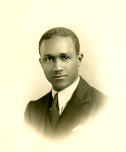 F. A. Jackson