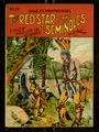 The red star of the Seminoles : a tale of wild life on the border / by George Robinson.