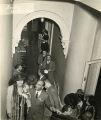Thumbnail for Marian Anderson at the Pyramid Club