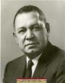Eugene H. Dibble, Jr. (1893-1968)
