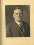 Paul J. McCormick