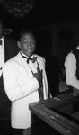 Joe Torry, Los Angeles, 1994