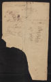 Tax Lists, Franklin County, 1815