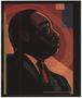 Dr. Martin Luther King, Jr. holiday celebration program and menu