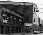 S-Cleveland-Buildings-Dunn Field (League Park) 2