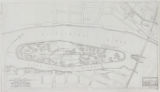 Thumbnail for Harriet Island Development, City of St. Paul