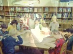 Berkeley Public School Desegregation: Kate