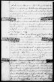 Will of John King