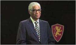 Robert Hayling : Video Interviews