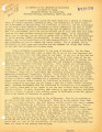 Address to the sheriffs of California by Robert W. Kenny, Attorney General of California, Sheriffs meeting, Sacramento, March 16, 1945