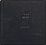 Box 1, Folder 35: Black graduation yearbooks, 2006