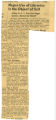 1958-08-15 Newspaper Clipping
