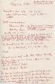 Anzalone Letter
