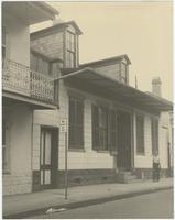0915 Bourbon Street
