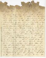 Correspondence - Grant, James H