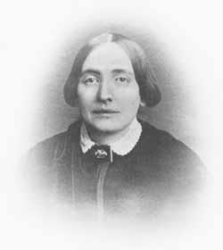 Elizabeth Neall