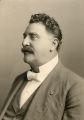Al G. Field, a minstrel