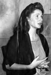 Joan Barry in jail