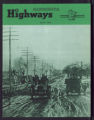Minnesota Highways, March 1976