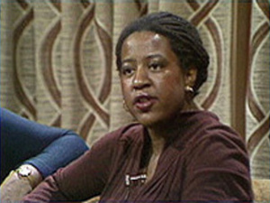Marcia Ann Gillespie on affirmative action for women in the workplace
