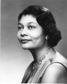 Lillian Holland Harvey (1912-1994)