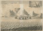 Cabo de Bone Esperanse