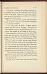 Stories of the Underground Railroad