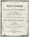 Burn Family papers, 1740 - 1974 bulk, 1854 - 1952
