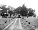 Zimmer Memorial Home