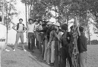Alpha Phi Alpha Members