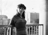 Rachel Ruiz, Michelangelo Apartments