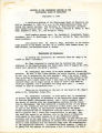 Conference meeting of the Chattanooga Board of Education minutes, 1964 September 9