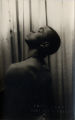 Alvin Ailey 07