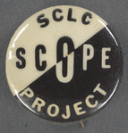 SCOPE Project