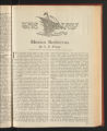 The Survey, August 11, 1917. (Volume 38, Issue 19)