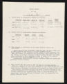 Chicago Public Library, Hall Branch annual report 1944-1945