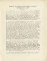 Walker -- Gulfport - Community meetings, activities 1964-1966 (Samuel Walker Papers, 1964-1966; Archives Main Stacks, Mss 655, Box 2, Folder 4)