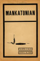 The Mankatonian, Volume 17, Issue 12, April 15, 1905
