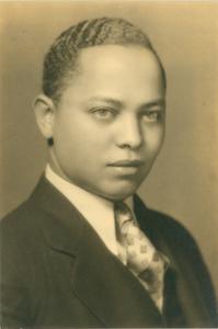 Charles R. Eason